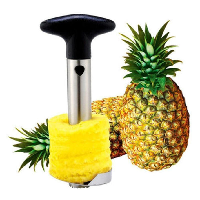 Pineapple Slicer Peeler For Your Kitchen