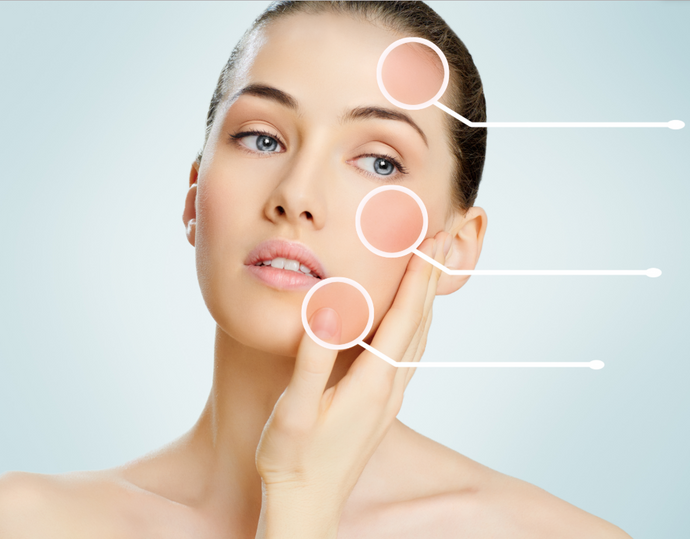 Things To Know While Selecting the Best Skincare Product