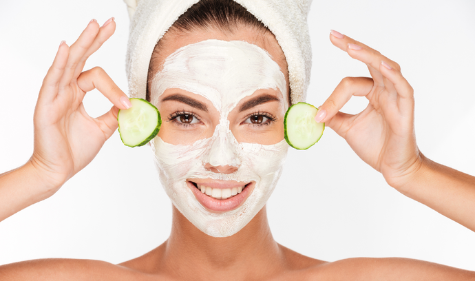 4 Recommendations of the Best Face Mask to Buy