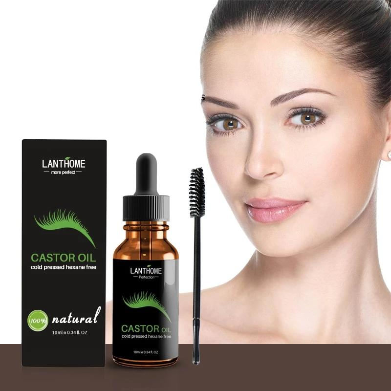Amazing Hair Growth Serum for Eyelash