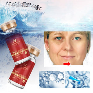 Anti Aging Repair Concentrate
