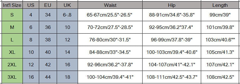 HOT SALE Women Denim Skinny Jeggings Pants High Waist Stretch Jeans Slim Pencil Trousers