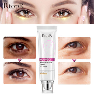 Natural Eye Cream