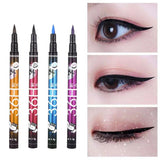 Waterproof Eyeliner Pen