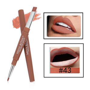 2 in 1 Longlasting Beauty Lips