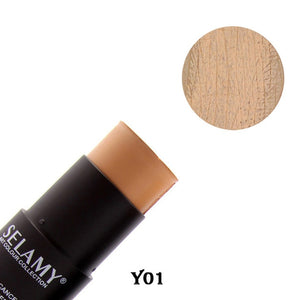 Oil Free Rotating Concealer