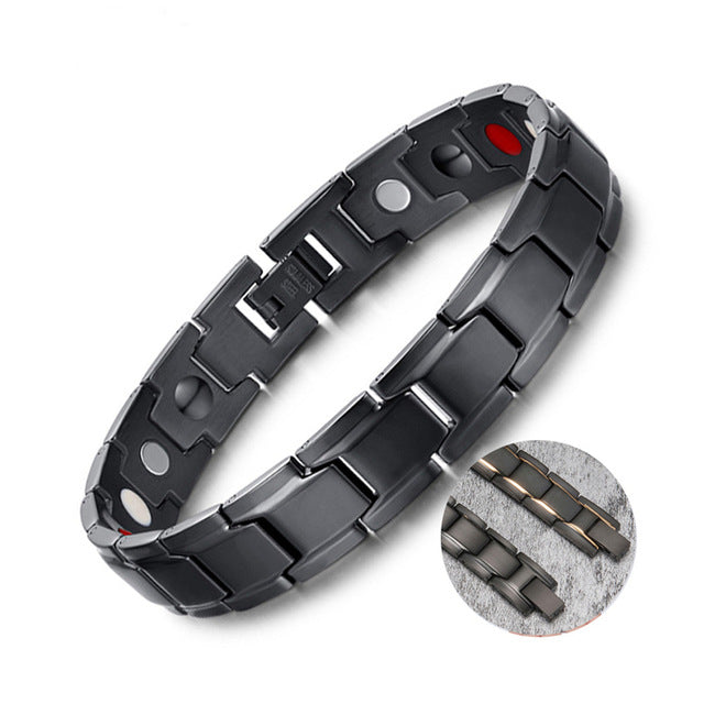 Magnetic Therapy Cellulite Slimming Bracelet Health Slimming Bracelet Fat Burner Magnetic Treatment Adelgazar Anti Cellulite