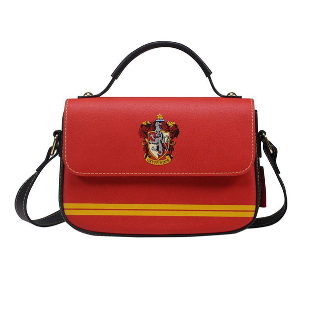 sac besace gryffondor harry potter