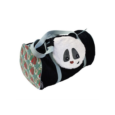 Sac Week-end Rototos Le Panda