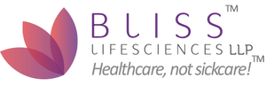 Bliss Lifesciences LLP