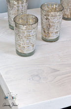 Load image into Gallery viewer, Annie Sloan Chalk Paint - Pure