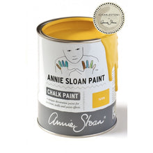Load image into Gallery viewer, Annie Sloan Chalk Paint - Tilton