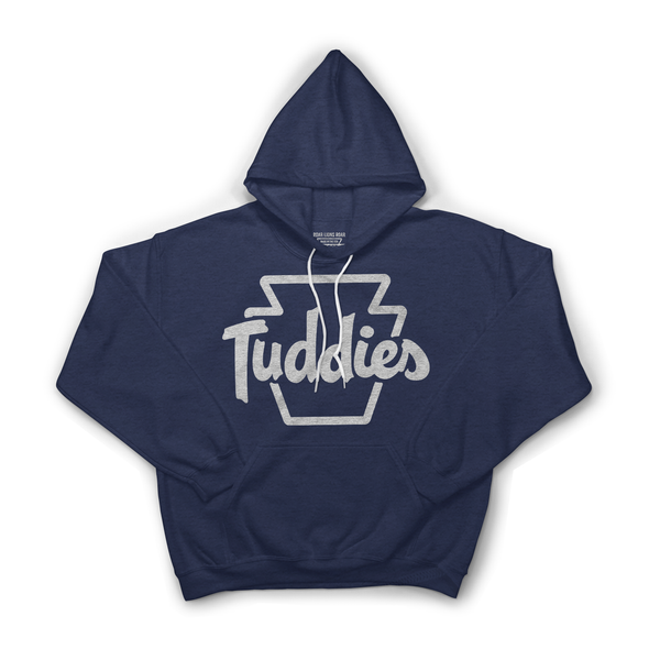 Tuddies Hoodies