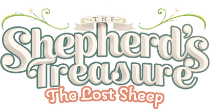 The Shepherds Treasure