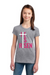 He is Risen Youth Tee - Shepherds Treasure