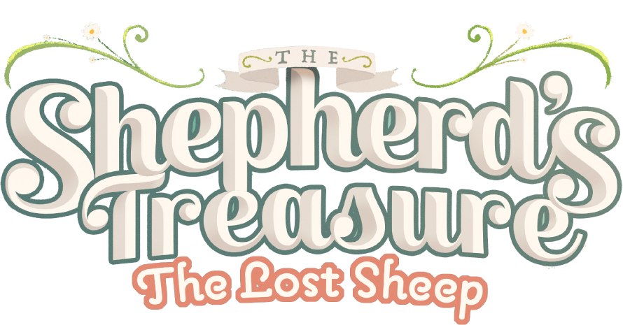 Shepherds Treasure