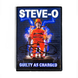 AUTOGRAPHED Showtime Comedy Special DVD