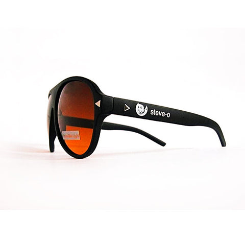 Steve-O Sunglasses