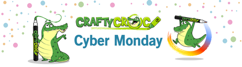 Cyber Monday 2018 Deals Available