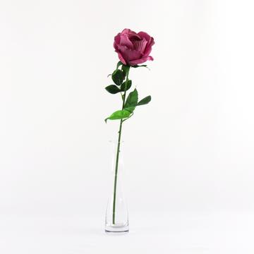 Single Artificial Flowers