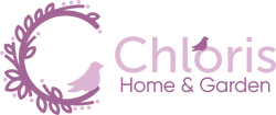 Chloris Home & Garden