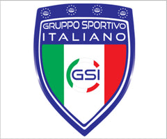 http://www.grupposportivoitaliano.it/