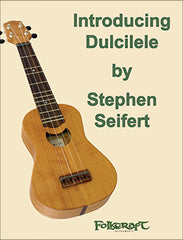 introducing dulcilele
