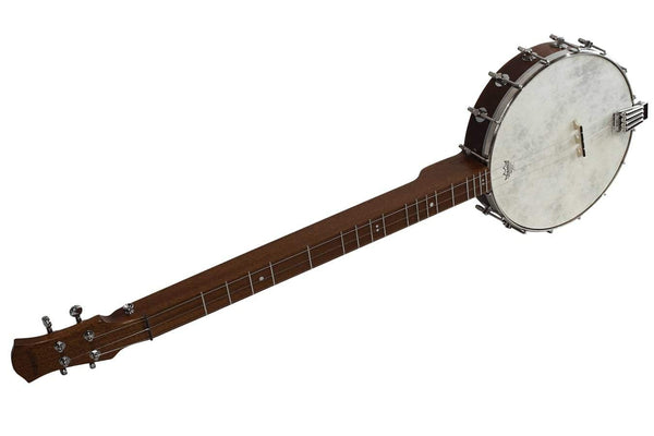 Design Your Own Folkcraft® LAP-JO-Folkcraft Instruments