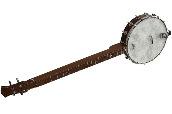 Folkcraft® LAP-JO, Serial Number 9082873-Folkcraft Instruments