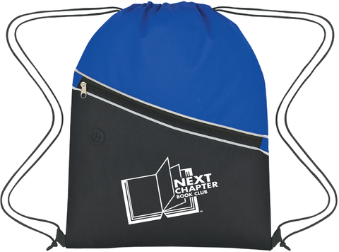 NCBC Backpack