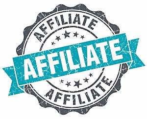License to Become a NCBC Affiliate