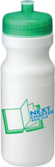 NCBC Water Bottle