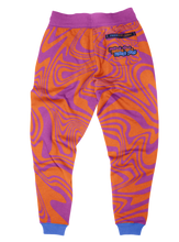 Load image into Gallery viewer, FREDCRUMBS Limited Edition Sweatpants
