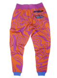 FREDCRUMBS Limited Edition Sweatpants (PRE-ORDER)
