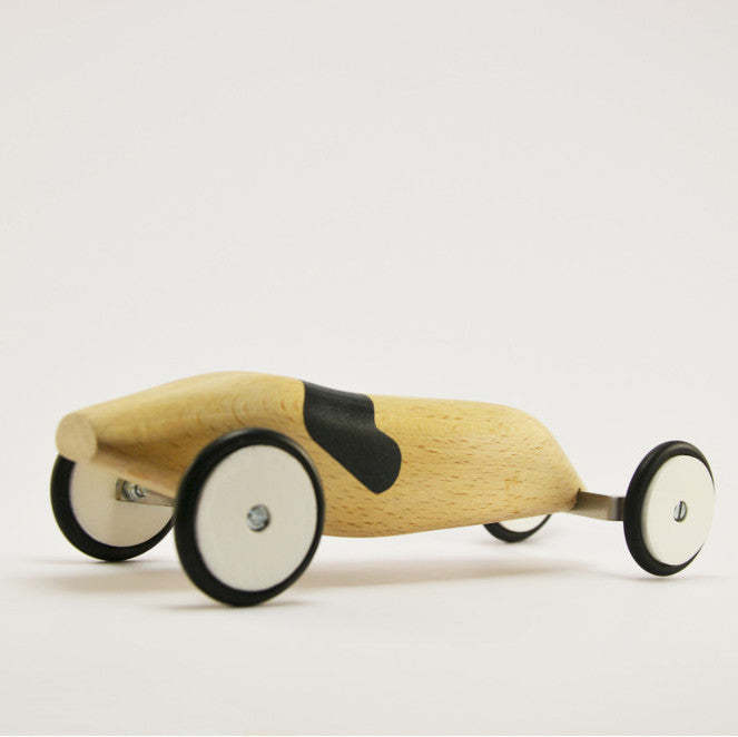 Orovof Rolling object