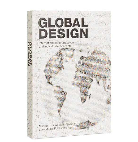 Global Design International