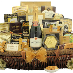 Gifts / Baskets / Specialty