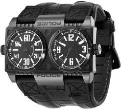 Police Brand Men's Watches @SimplySonya731