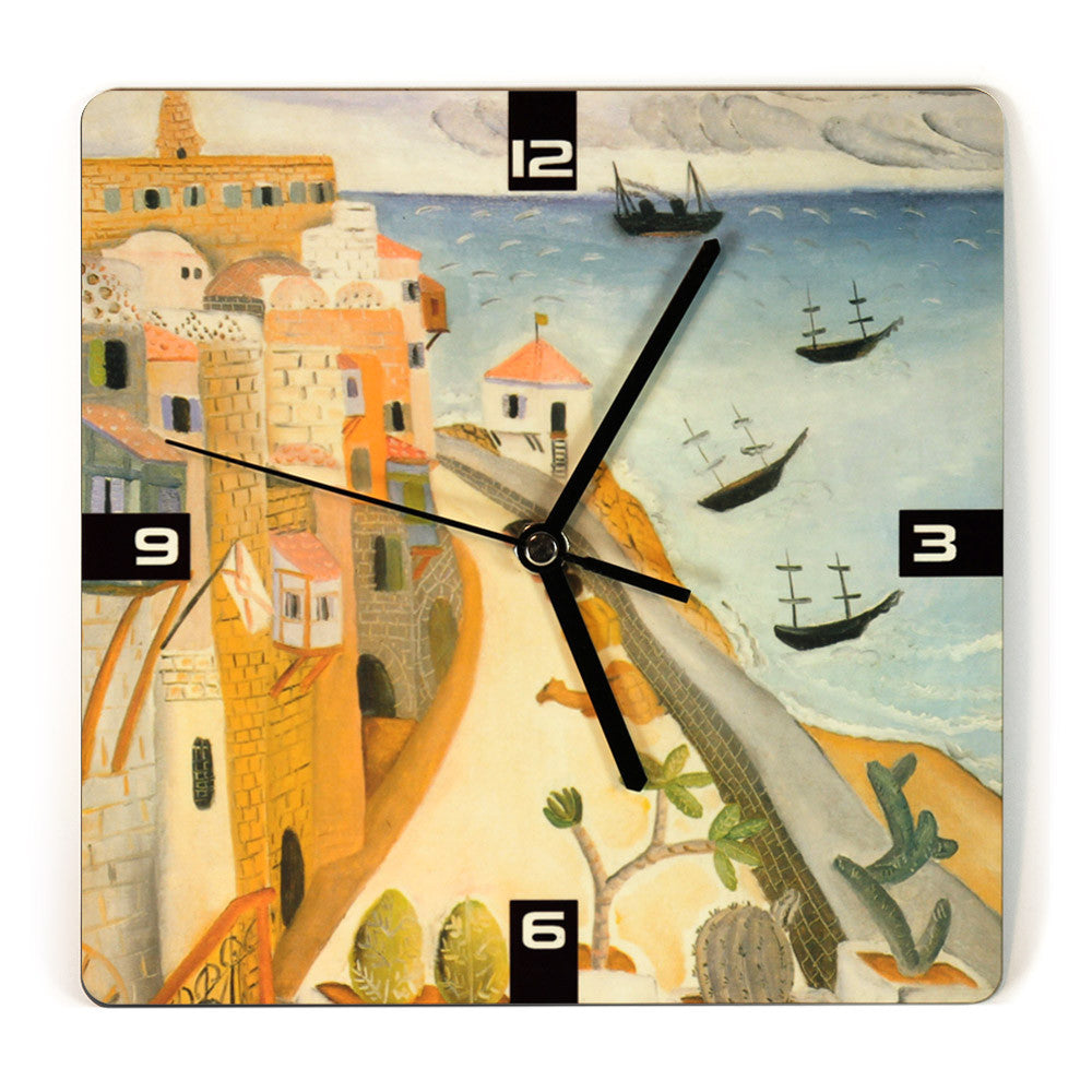 israel gifts online | israeli souvenirs | gifts from israel ideas ...
