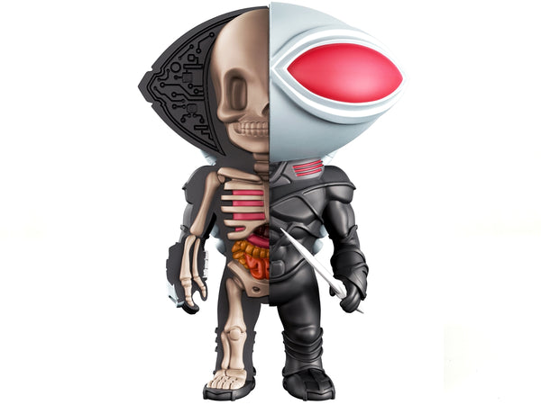 XXRAY Black Manta - Toypocalypse