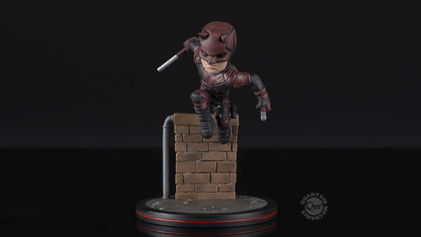 Daredevil Q-Fig - Toypocalypse