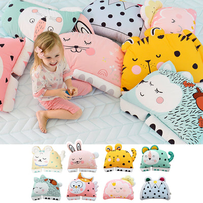 Animal Pillows BON1074 - Minitotz