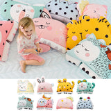 Animal Pillow Case BON1075 - Minitotz