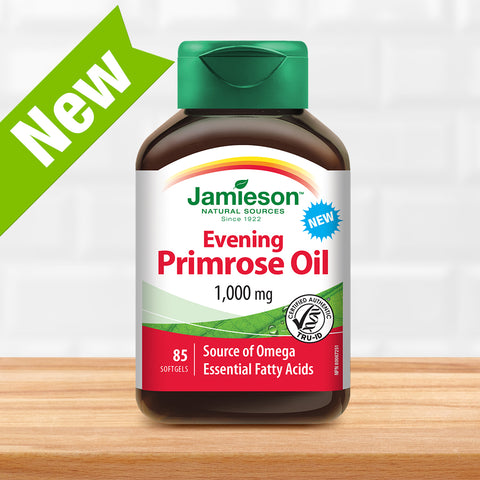 Jamieson Evening_Primrose_Oil_1000mg_EN