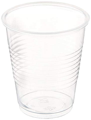 fc132b4f079 This month's product spotlight is STRONG Plastic Cups. Thick and strong,  these cups are easy to grip and won't crush under your hand.