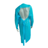 STRONG PE Cover Gown Universal