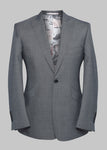 The Henley Stone Grey