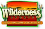 Wilderness Sports, Inc.