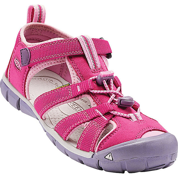 Keen Little Kids' SeaCamp Sandals