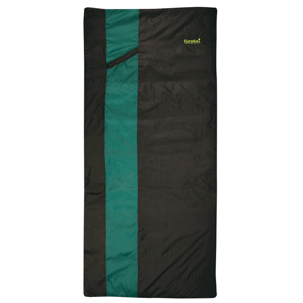 Eureka Sandstone 45 degree F Big Sleeping Bag